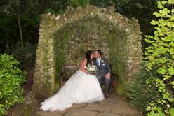 Sam and Martin's wedding-237.JPG