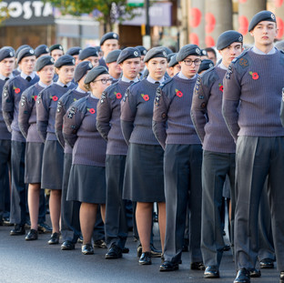 Chard Remembrance Day 2018-031.JPG