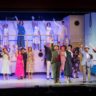 Anything Goes 2019 (SMT)-039.JPG