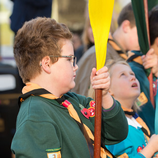 Chard Remembrance Day 2018-028.JPG