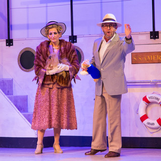 Anything Goes 2019 (SMT)-016.JPG