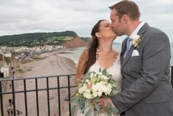 Sam and Martin's wedding-260.JPG