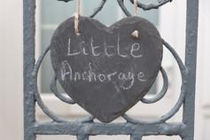 Little Anchorage008.jpg