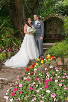 Sam and Martin's wedding-229.JPG