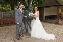 Sam and Martin's wedding-184.JPG