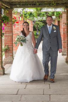Sam and Martin's wedding-226.JPG