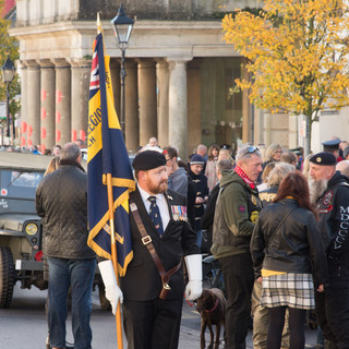 Chard Remembrance Day 2018-002.JPG