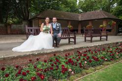 Sam and Martin's wedding-181.JPG