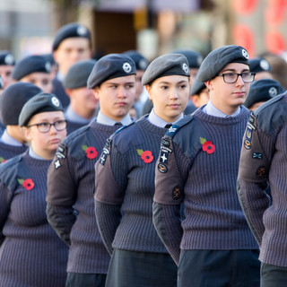 Chard Remembrance Day 2018-032.JPG