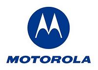 logo motorola.png