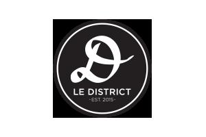 ledistrict.png