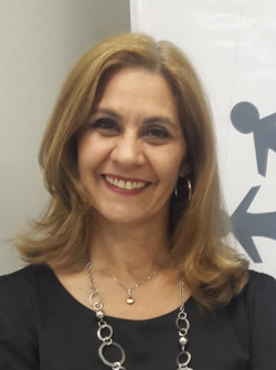 Nina Oliveira