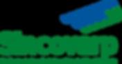 sincovarp_logo.png