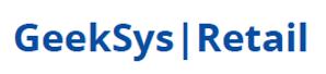 Geeksys retail logo.png