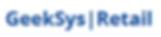 Geeksys retail logo_edited.png