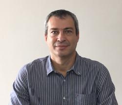 Renato Azevedo
