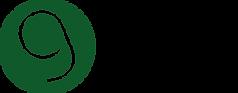 LogoBusinessAdvisor.png
