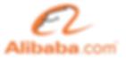logo alibaba.png