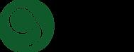LogoBusinessAdvisor_1.png