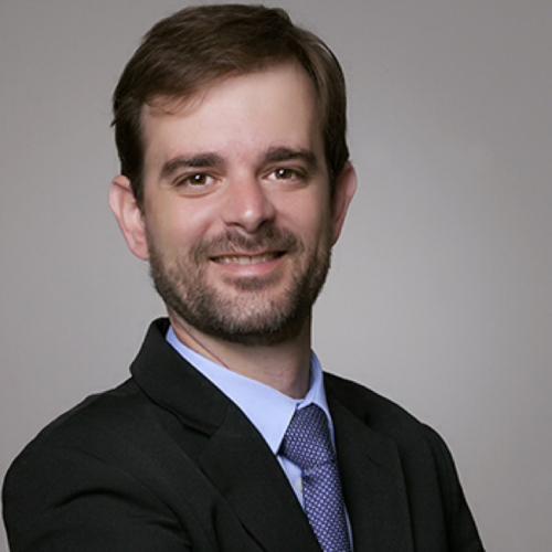 Paulo Tadone
