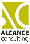 Logo Alcance.png