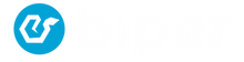 Estandar Biper Logo