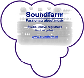 tros soundfarm.png