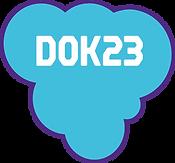 Dok23.png