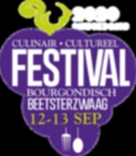 Logo_BourgondischBeetsterzwaag_Datum 202