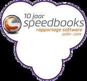 tros speedbooks.png