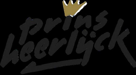 LogoPrins (10).png