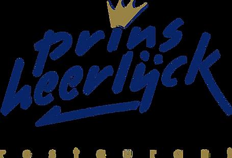 LogoPrins (4).png