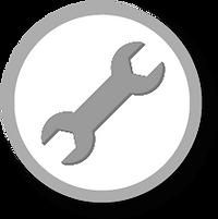 IAC_SEO COACH_maintenance.png