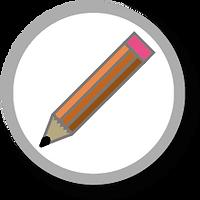 IAC_SEO COACH_ContentCreation.png