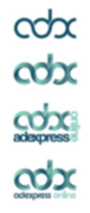 Process of adx-01.jpg