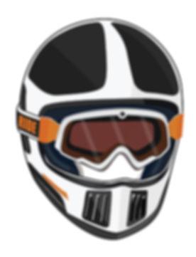 Motorcycle helmet Vector.jpg