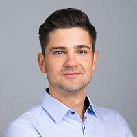 Juozas_Profile.jpg