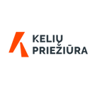 site_logo_share.png