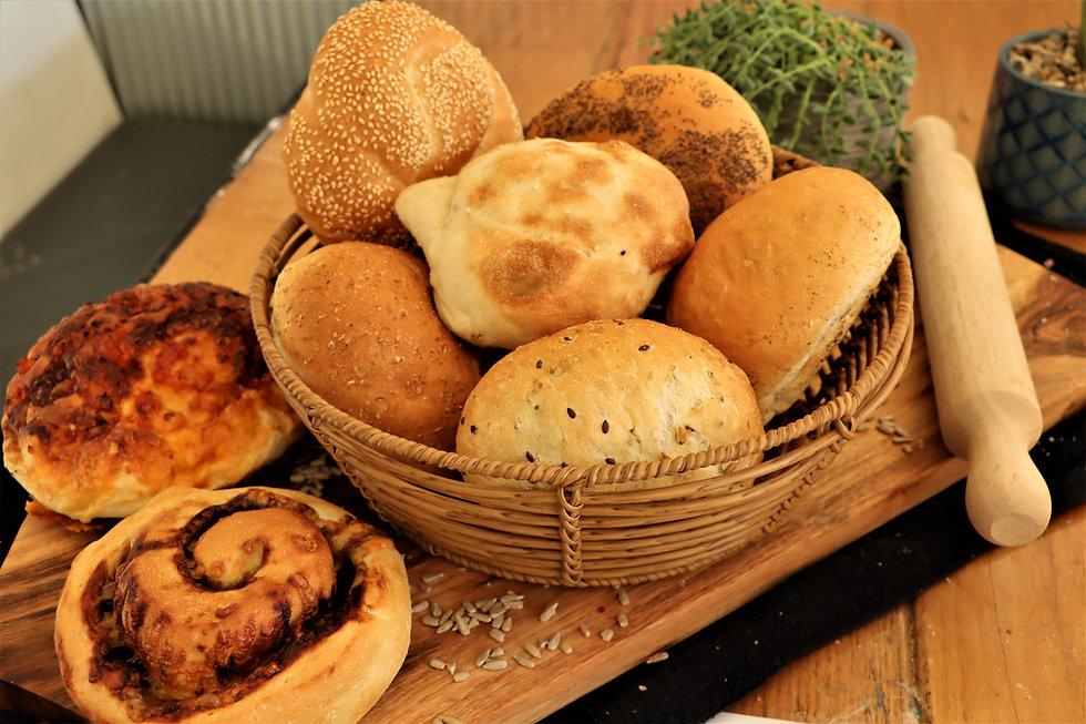 Bread_Basket_2.JPG