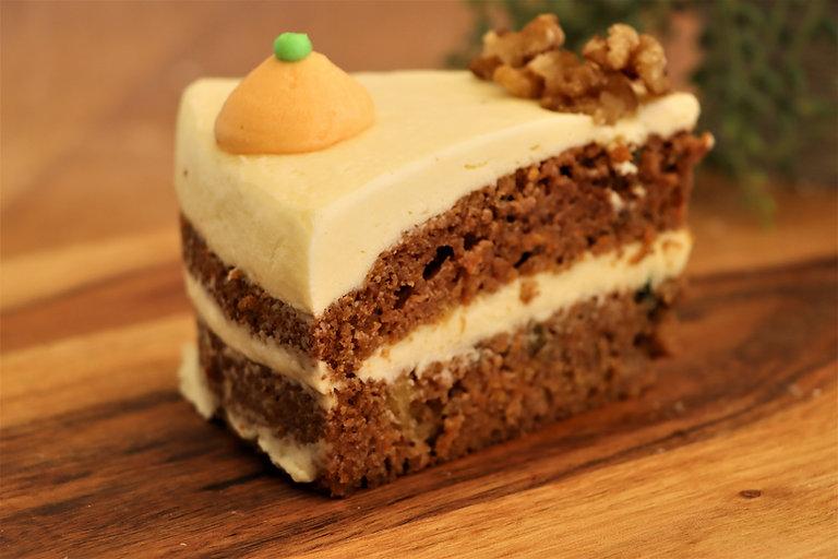 Carrot_Cake_85.JPG