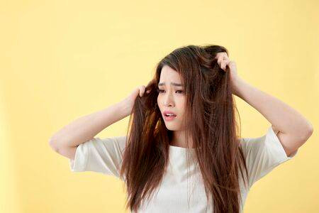 Hair Care Tips for Men and Women