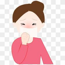 Sore Throat Home Remedy
