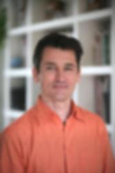 Régis Planes, artisan menuisier agenceur de Cestas - Gironde 33.