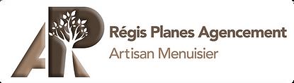 Régis Planes Agencement, Artisan Menuisier - Bordeaux Gironde 33, réalise vos travaux d'agencement intérieur et extérieur à votre mesure.