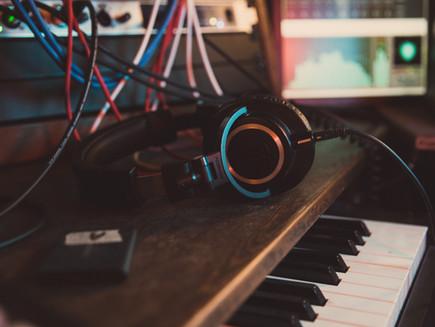 The 2021 Studio Headphones Guide