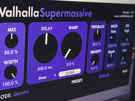 Why aren't you using these 5 FREE plugins?