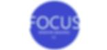 Focus Window Washing Logo.png