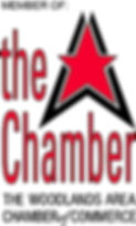 Member_Of_The_Woodlands_Chamber_-_RED_an