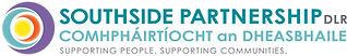 Southside Partnership July 2012.jpg