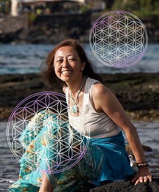 Sarah Yokokawa
